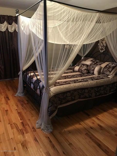 Single Family - Semi-Attached 317 Abingdon Avenue  Staten Island, NY 10308, MLS-1116593-25