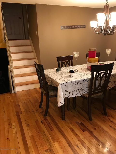 Single Family - Semi-Attached 317 Abingdon Avenue  Staten Island, NY 10308, MLS-1116593-9