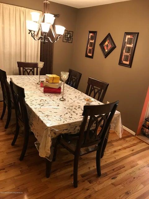 Single Family - Semi-Attached 317 Abingdon Avenue  Staten Island, NY 10308, MLS-1116593-10