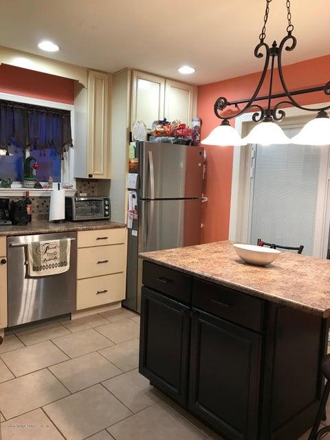 Single Family - Semi-Attached 317 Abingdon Avenue  Staten Island, NY 10308, MLS-1116593-12