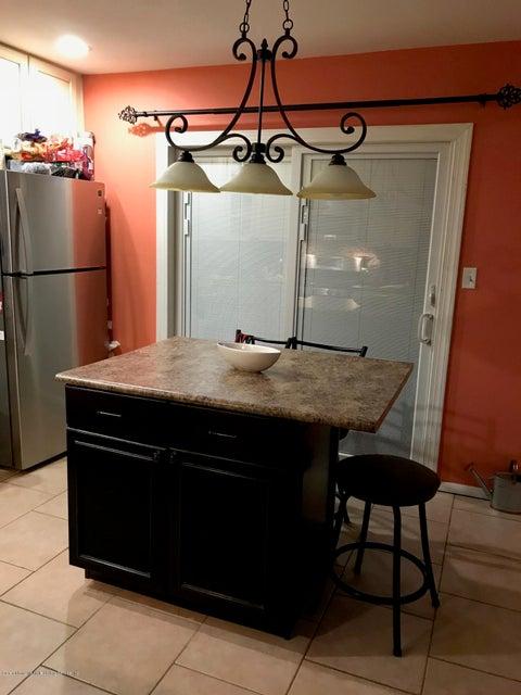 Single Family - Semi-Attached 317 Abingdon Avenue  Staten Island, NY 10308, MLS-1116593-14