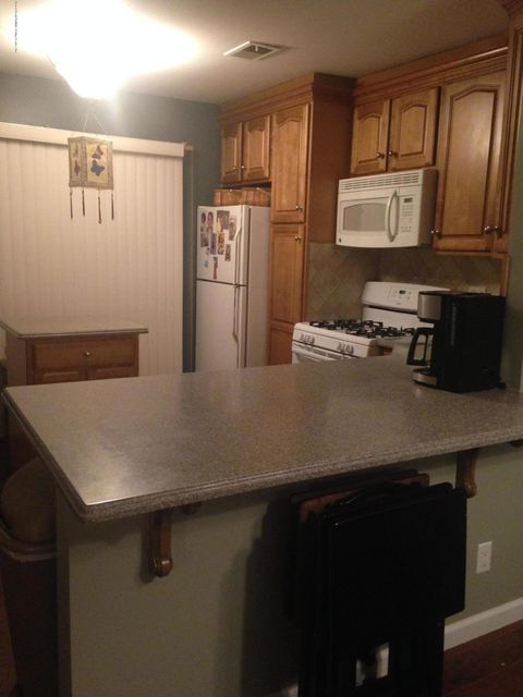 Single Family - Attached 38 Stone Lane  Staten Island, NY 10314, MLS-1116751-10