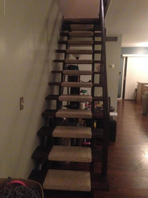 Single Family - Attached 38 Stone Lane  Staten Island, NY 10314, MLS-1116751-6
