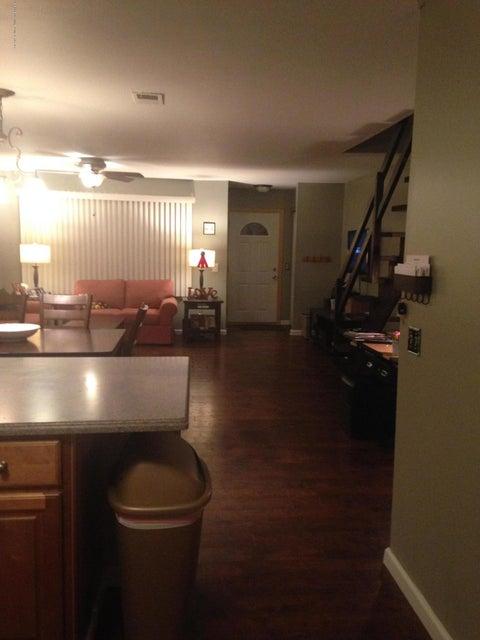 Single Family - Attached 38 Stone Lane  Staten Island, NY 10314, MLS-1116751-7