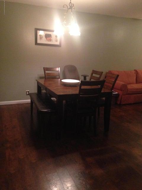 Single Family - Attached 38 Stone Lane  Staten Island, NY 10314, MLS-1116751-8