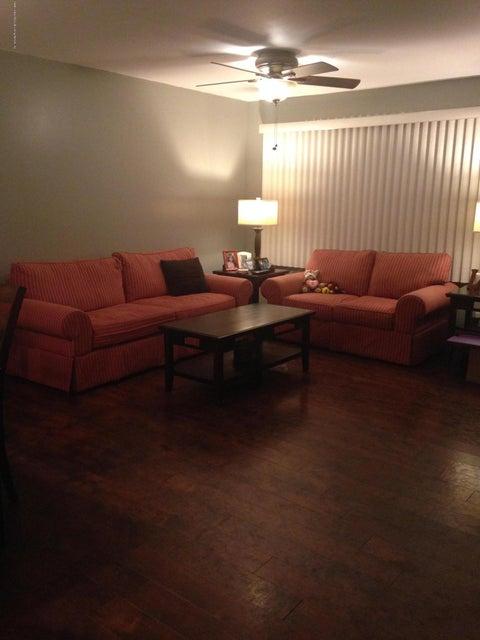Single Family - Attached 38 Stone Lane  Staten Island, NY 10314, MLS-1116751-3