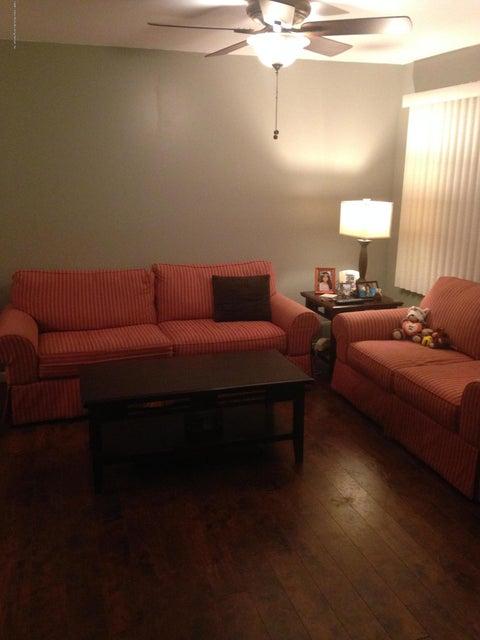 Single Family - Attached 38 Stone Lane  Staten Island, NY 10314, MLS-1116751-4