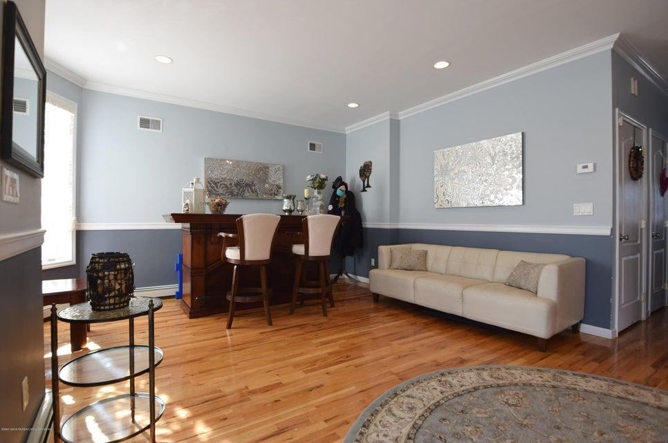Two Family - Detached 123 Edgegrove Avenue  Staten Island, NY 10312, MLS-1116781-5