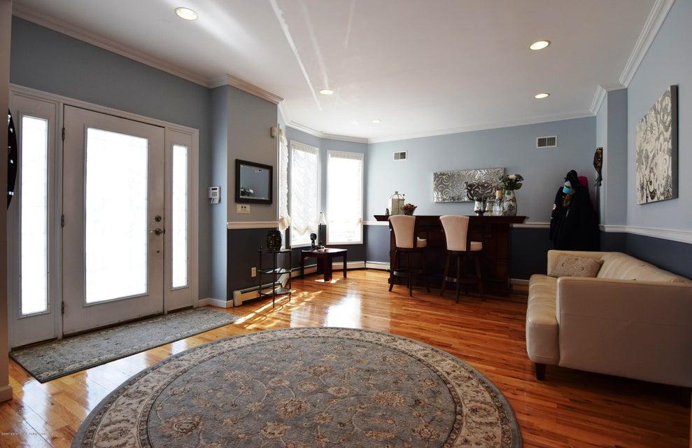 Two Family - Detached 123 Edgegrove Avenue  Staten Island, NY 10312, MLS-1116781-8