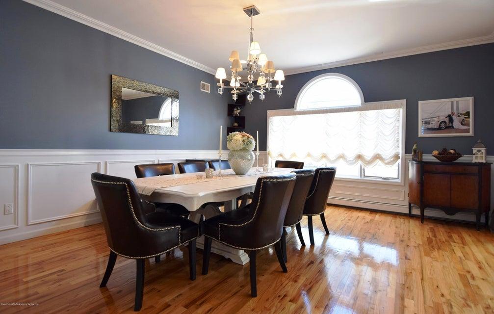Two Family - Detached 123 Edgegrove Avenue  Staten Island, NY 10312, MLS-1116781-10