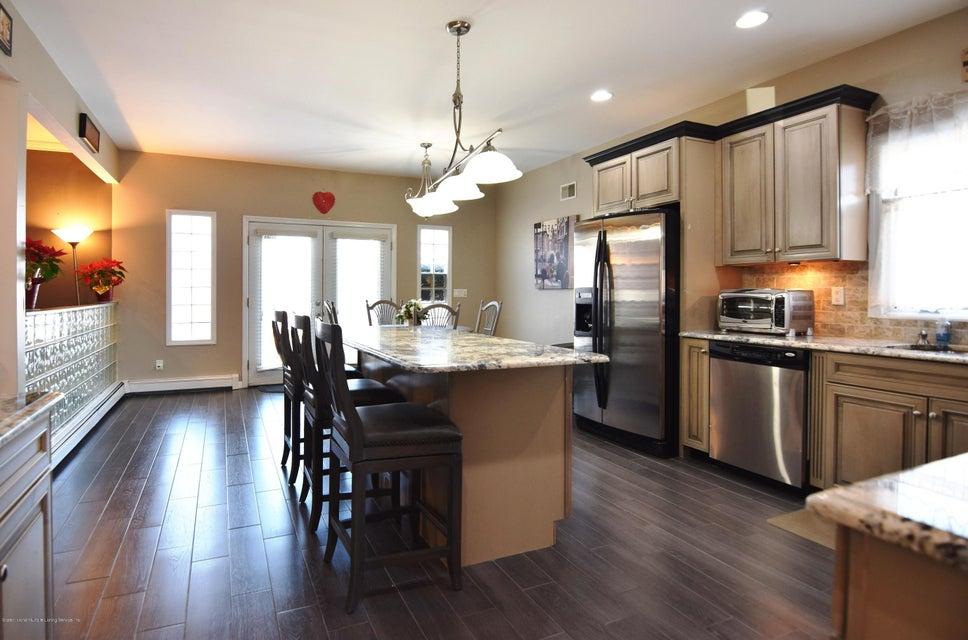 Two Family - Detached 123 Edgegrove Avenue  Staten Island, NY 10312, MLS-1116781-11