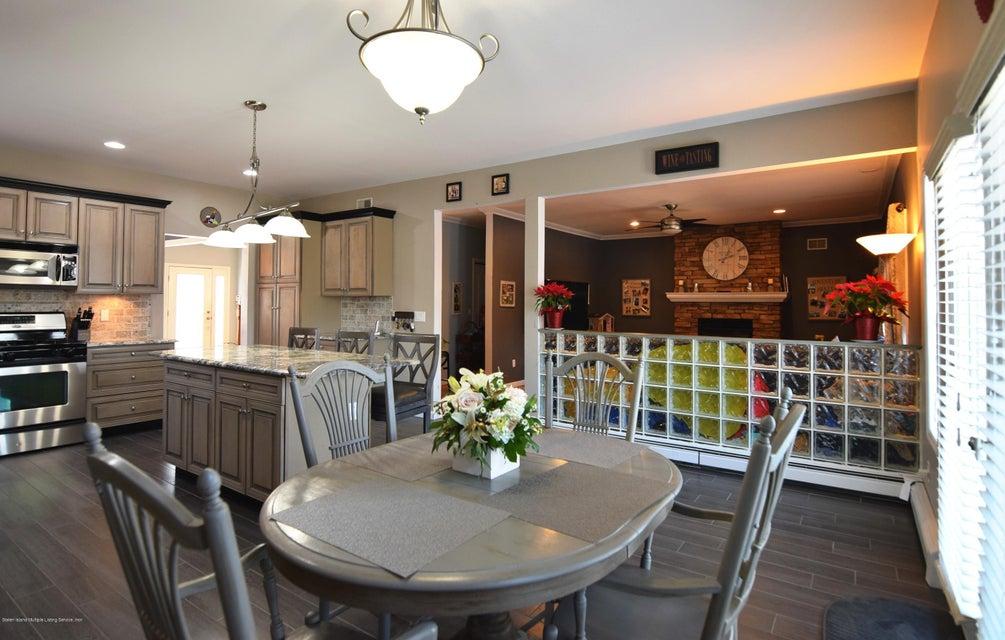 Two Family - Detached 123 Edgegrove Avenue  Staten Island, NY 10312, MLS-1116781-15