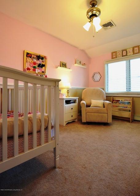 Two Family - Detached 123 Edgegrove Avenue  Staten Island, NY 10312, MLS-1116781-32