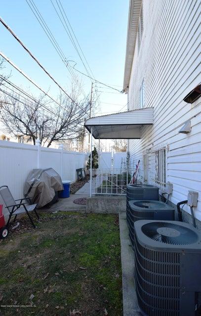 Two Family - Detached 123 Edgegrove Avenue  Staten Island, NY 10312, MLS-1116781-39
