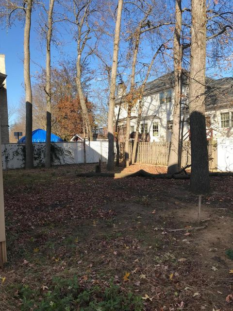 Single Family - Detached 7 Tucci Court  Staten Island, NY 10309, MLS-1116763-3