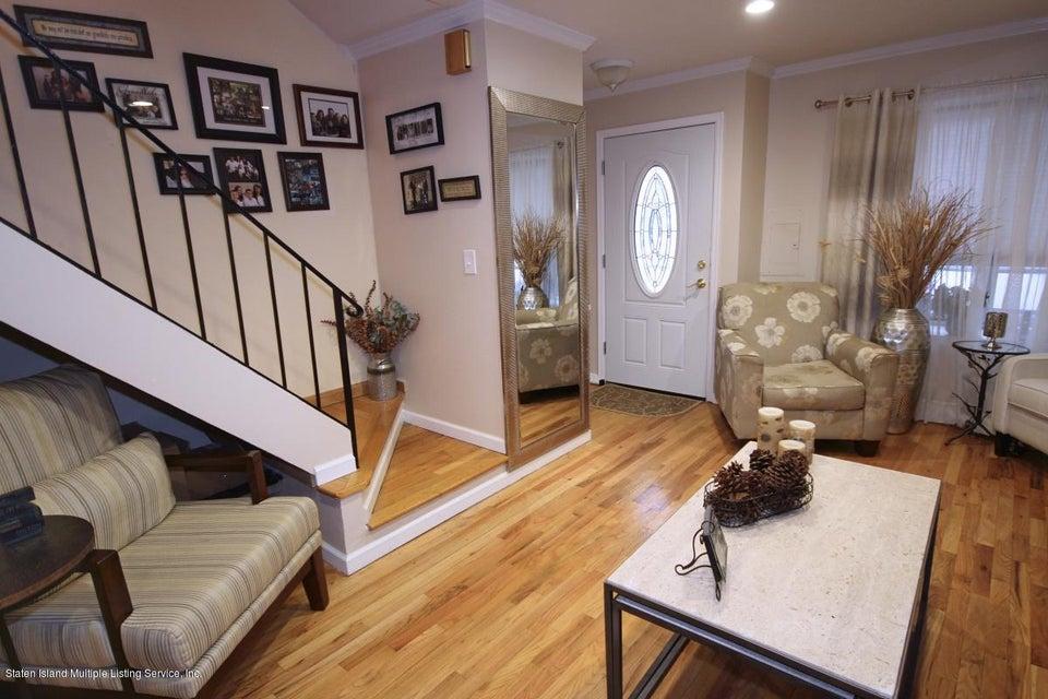 Single Family - Attached 297 Lamberts Lane  Staten Island, NY 10314, MLS-1116768-6