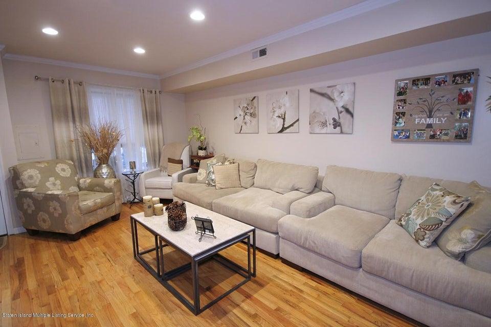 Single Family - Attached 297 Lamberts Lane  Staten Island, NY 10314, MLS-1116768-7