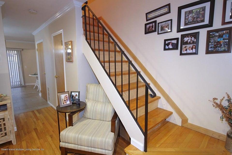 Single Family - Attached 297 Lamberts Lane  Staten Island, NY 10314, MLS-1116768-8
