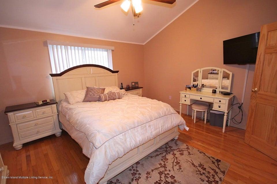Single Family - Attached 297 Lamberts Lane  Staten Island, NY 10314, MLS-1116768-13