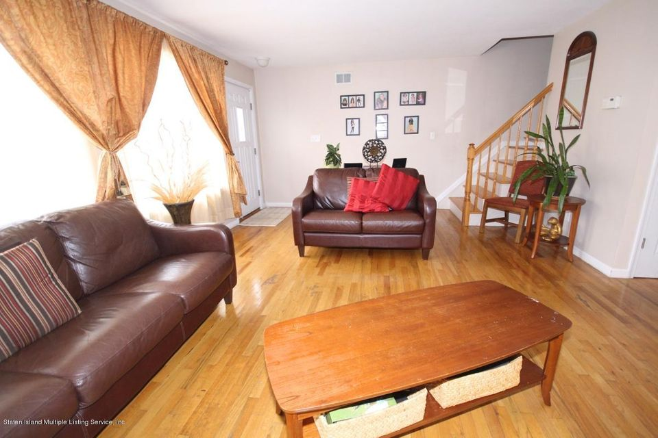 Single Family - Semi-Attached 5 Judith Court  Staten Island, NY 10305, MLS-1116774-6