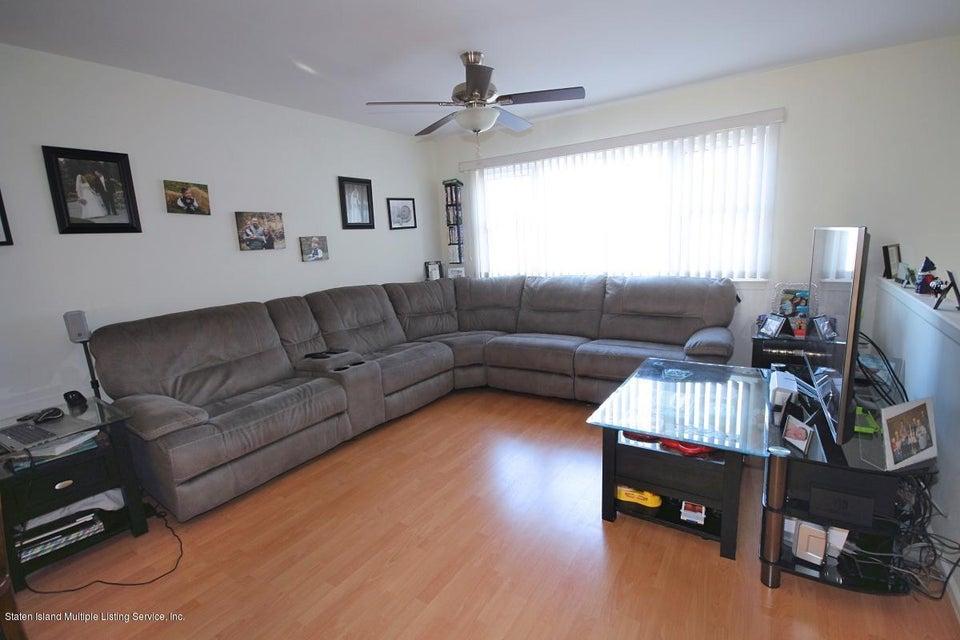 Single Family - Attached 70 Anaconda Street  Staten Island, NY 10312, MLS-1116784-2