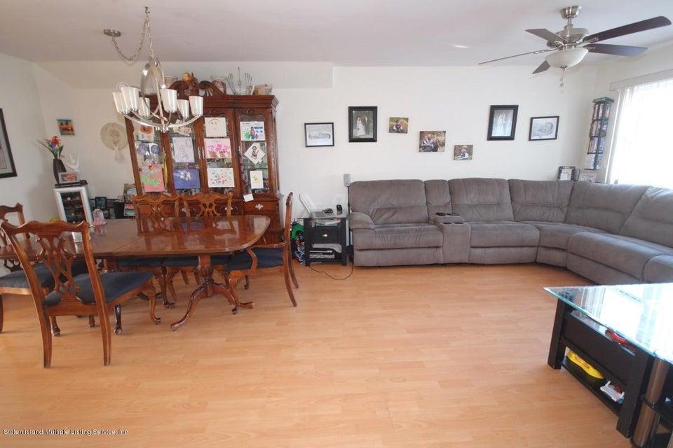 Single Family - Attached 70 Anaconda Street  Staten Island, NY 10312, MLS-1116784-3