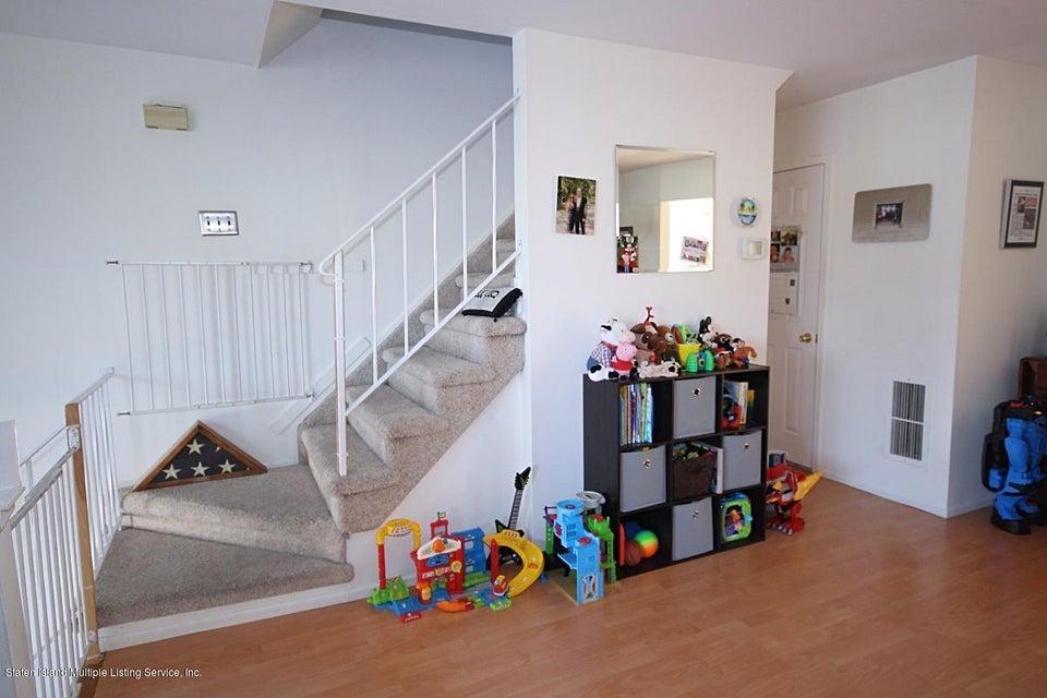 Single Family - Attached 70 Anaconda Street  Staten Island, NY 10312, MLS-1116784-5