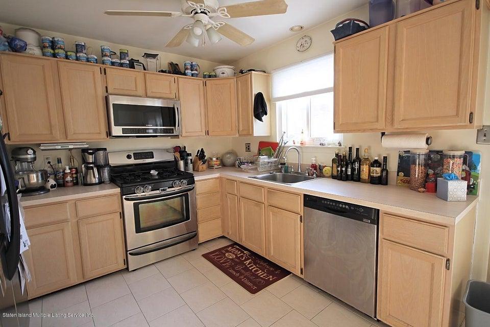 Single Family - Attached 70 Anaconda Street  Staten Island, NY 10312, MLS-1116784-7