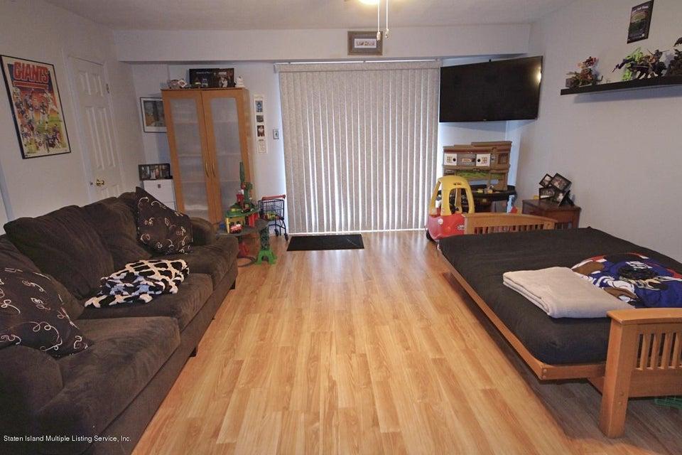 Single Family - Attached 70 Anaconda Street  Staten Island, NY 10312, MLS-1116784-15