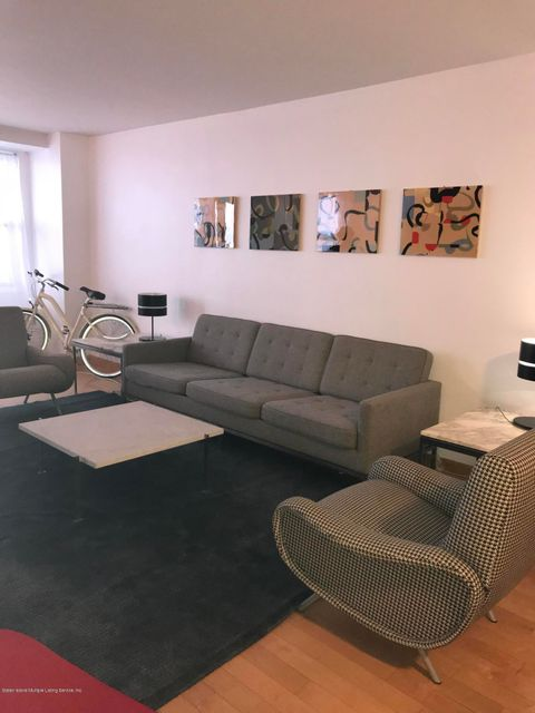 Additional photo for property listing at 35 Seacoast Terrace  Brooklyn, New York 11235 United States