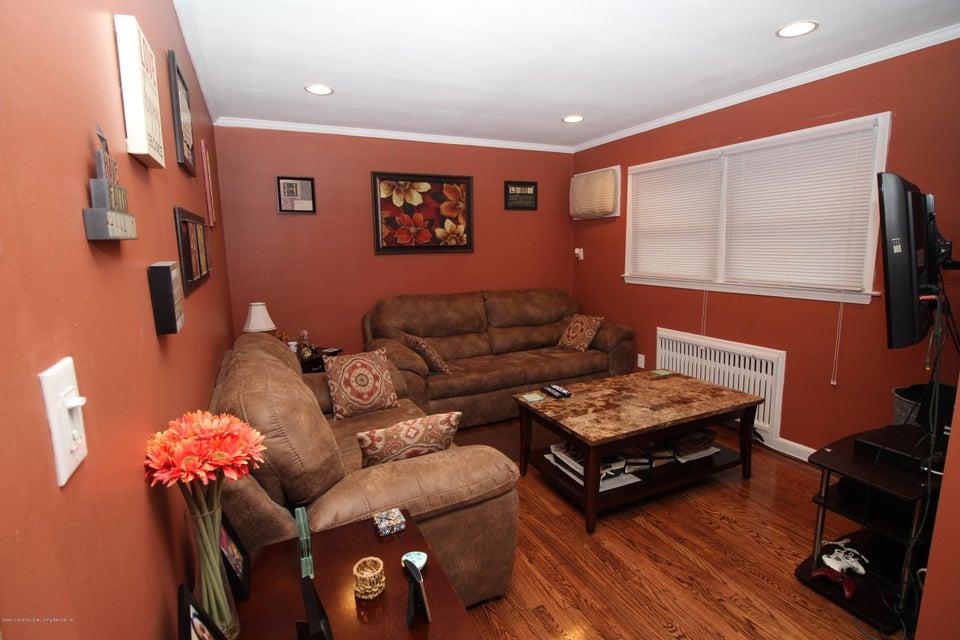Single Family - Detached 944 Railroad Avenue  Staten Island, NY 10306, MLS-1116797-6