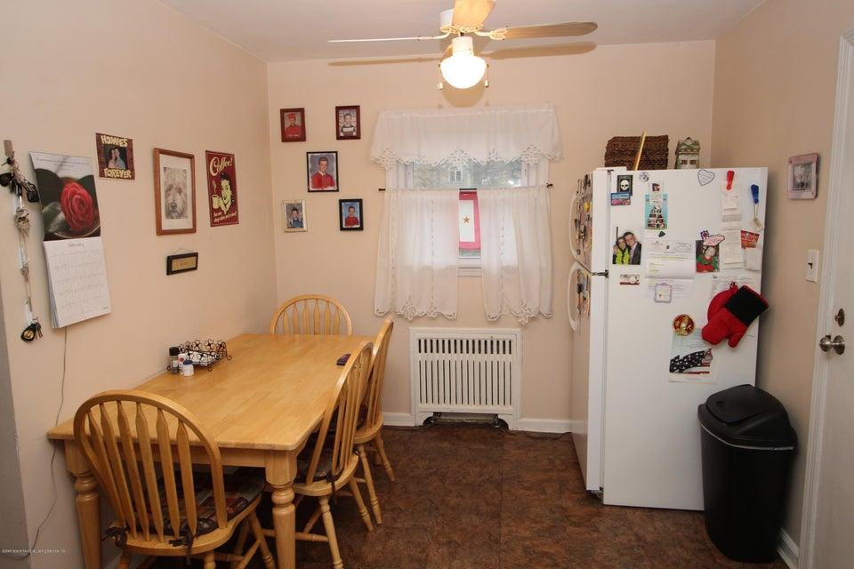 Single Family - Detached 944 Railroad Avenue  Staten Island, NY 10306, MLS-1116797-17