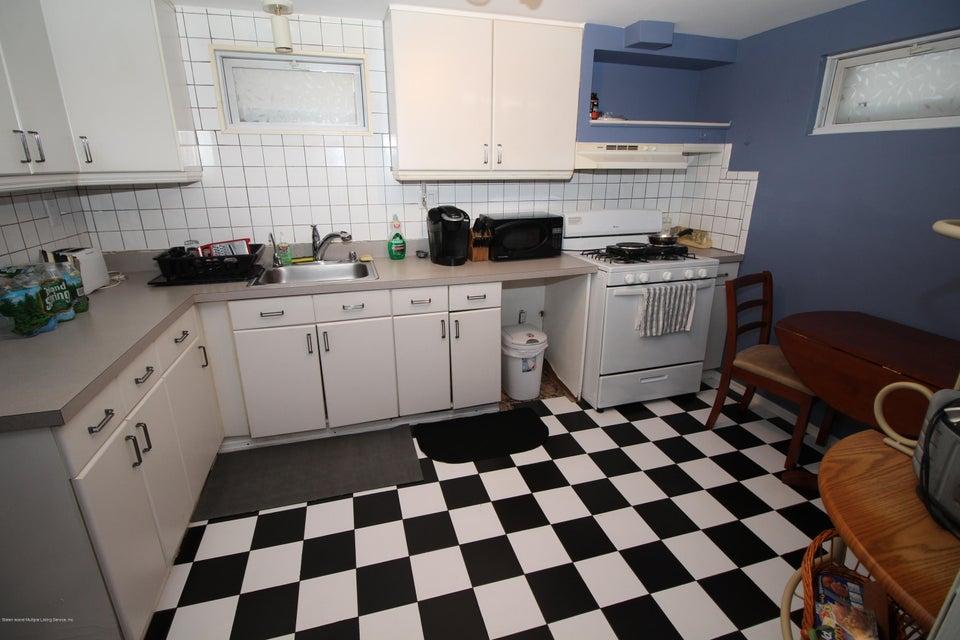 Single Family - Detached 944 Railroad Avenue  Staten Island, NY 10306, MLS-1116797-22