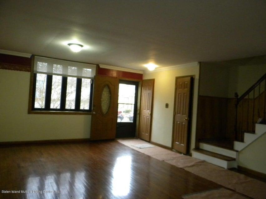 Single Family - Semi-Attached 436 Ridgewood Avenue  Staten Island, NY 10312, MLS-1116424-3