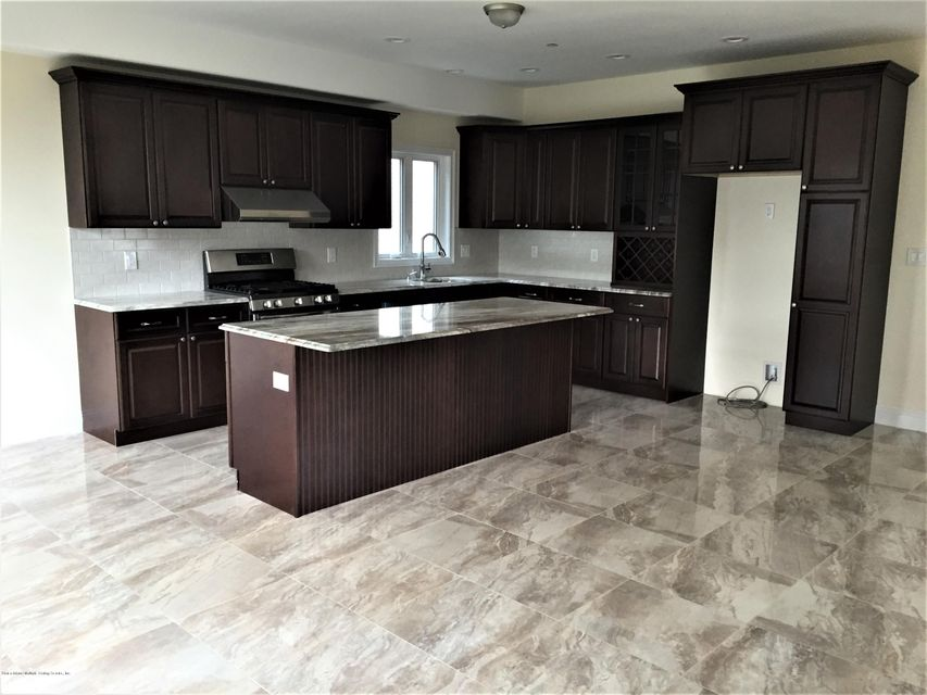Two Family - Detached 281 Mallory Avenue  Staten Island, NY 10305, MLS-1116831-6