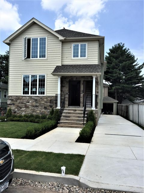 Two Family - Detached 281 Mallory Avenue  Staten Island, NY 10305, MLS-1116831-10