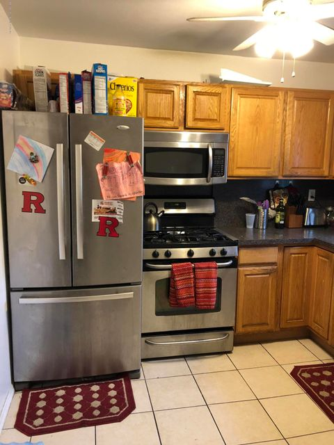 Single Family - Attached 21 Lyceum Court  Staten Island, NY 10310, MLS-1116821-5