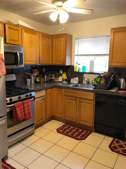 Single Family - Attached 21 Lyceum Court  Staten Island, NY 10310, MLS-1116821-6