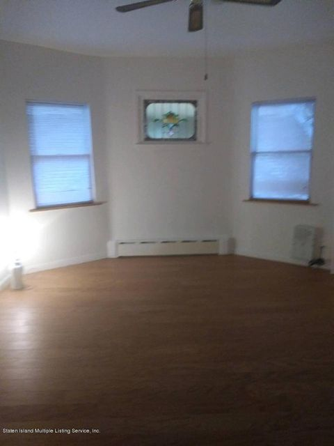 Additional photo for property listing at 1338 74 Street  Brooklyn, New York 11228 United States