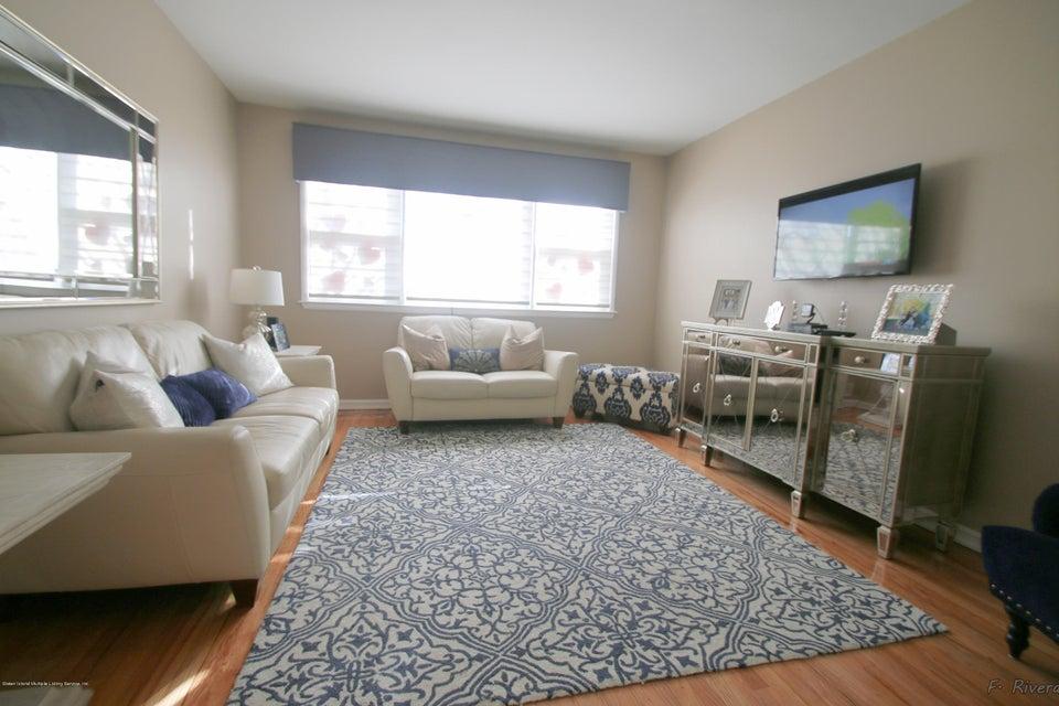 Single Family - Semi-Attached 69 Jaffe Street  Staten Island, NY 10314, MLS-1116790-7