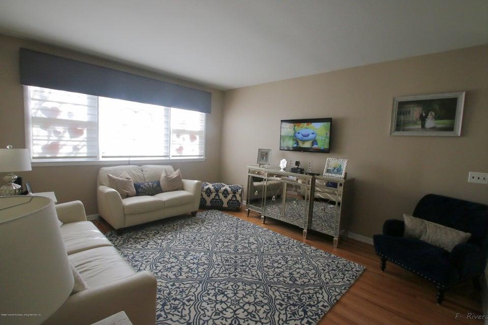 Single Family - Semi-Attached 69 Jaffe Street  Staten Island, NY 10314, MLS-1116790-6
