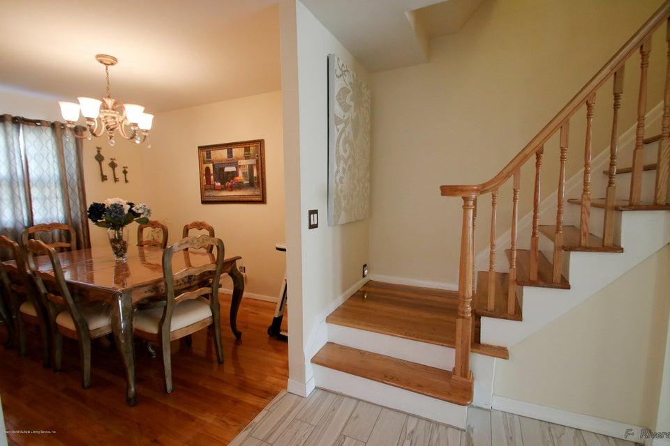 Single Family - Semi-Attached 69 Jaffe Street  Staten Island, NY 10314, MLS-1116790-9