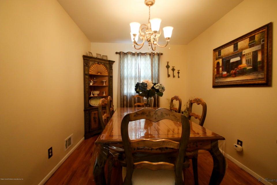 Single Family - Semi-Attached 69 Jaffe Street  Staten Island, NY 10314, MLS-1116790-10