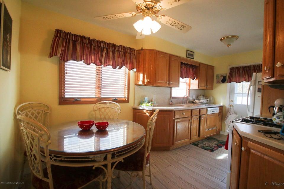 Single Family - Semi-Attached 69 Jaffe Street  Staten Island, NY 10314, MLS-1116790-12