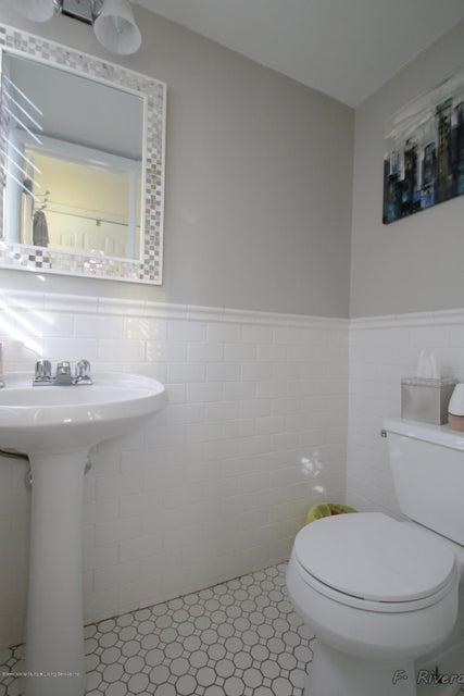 Single Family - Semi-Attached 69 Jaffe Street  Staten Island, NY 10314, MLS-1116790-8
