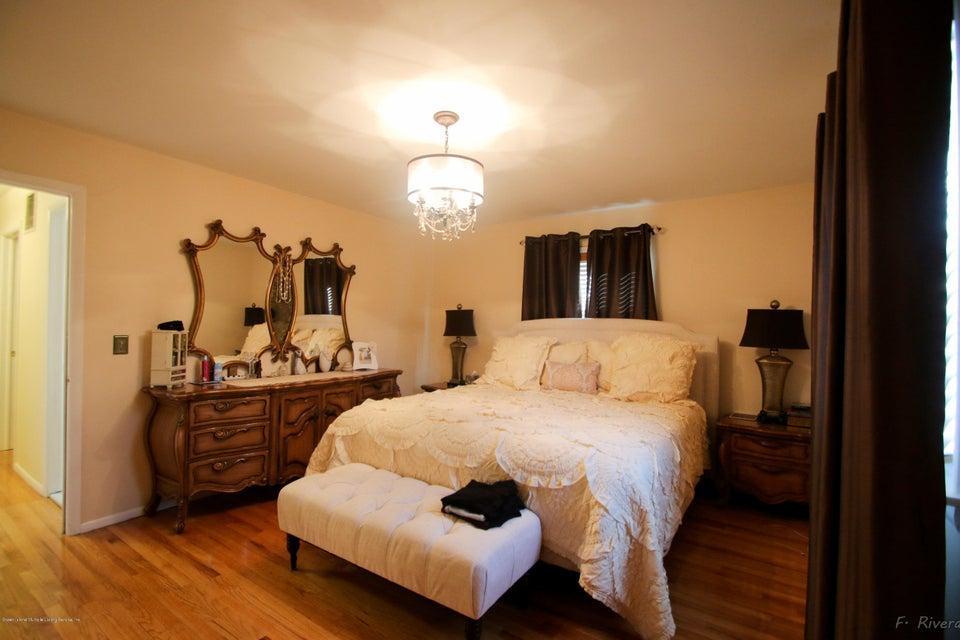 Single Family - Semi-Attached 69 Jaffe Street  Staten Island, NY 10314, MLS-1116790-15
