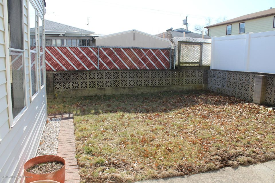Two Family - Detached 78 Scranton Avenue  Staten Island, NY 10312, MLS-1116861-36
