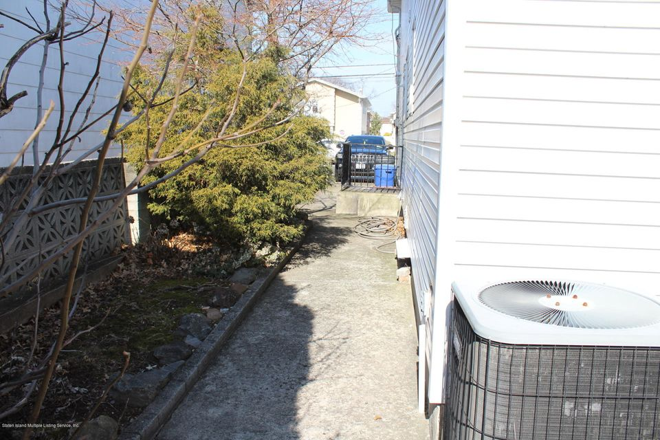 Two Family - Detached 78 Scranton Avenue  Staten Island, NY 10312, MLS-1116861-37