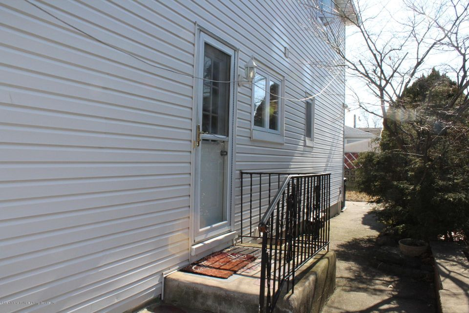 Two Family - Detached 78 Scranton Avenue  Staten Island, NY 10312, MLS-1116861-41