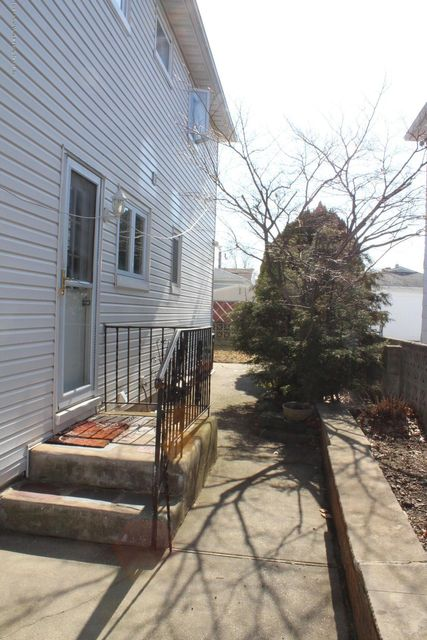 Two Family - Detached 78 Scranton Avenue  Staten Island, NY 10312, MLS-1116861-42